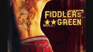 Fiddler's Green - Irish Air