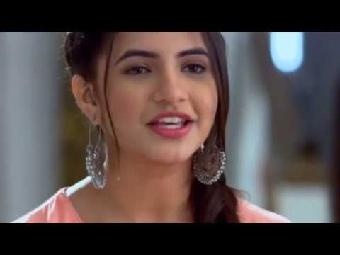 Udann Sapnon Ki-30th September 2017 Upcoming Twist And News
