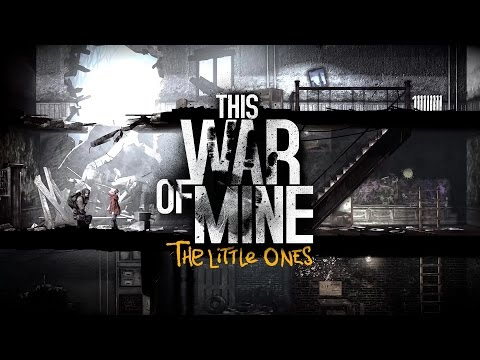 this war of mine mods download pc