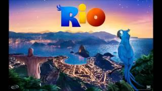 Rio Real in Rio (Portugese,Brazil)