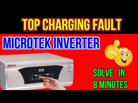 Microtek Inverter Best Price in Lucknow