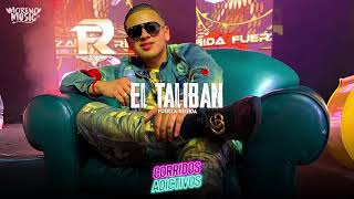 El Taliban (Audio) - Fuerza Regida (Video)