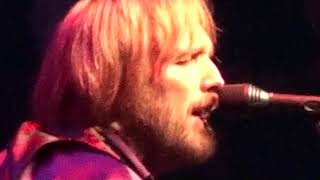 Tom Petty - American Girl - Madison Square Garden 2010