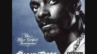 Snoop Dogg ft. Akon - I Wanna Fuck You
