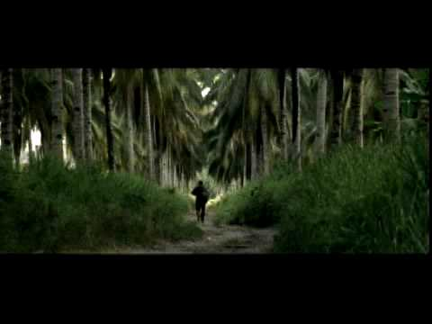 ~ Watch Free Spoiler (1998)