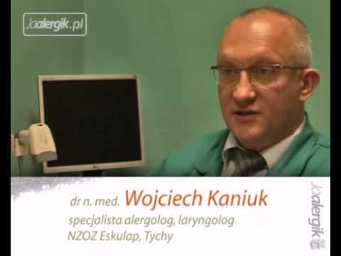Kupić męską patogen Mińsk