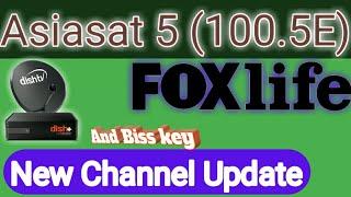 1TV HD NEW BISS KEY - Video hài mới full hd hay nhất - ClipVL net