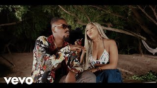 Soti   Ink (Official Video) Ft. YCee