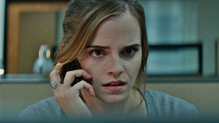 'The Circle' Official Trailer (2017) | Emma Watson, Tom Hanks