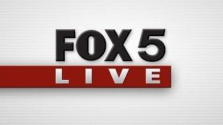 Presser on officer caught kicking handcuffed man in Gwinnett