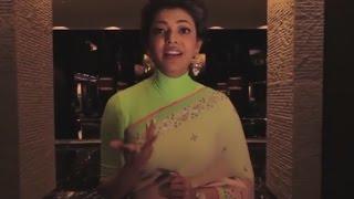 Tollywood Celebs Mashup - Yevade Subramanyam Trailer