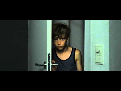 Goodnight Mommy (VF)