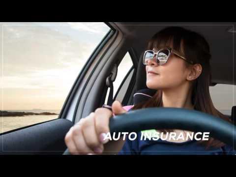 mp4 Insurance Broker Queens Ny, download Insurance Broker Queens Ny video klip Insurance Broker Queens Ny
