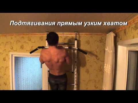 Как убрать живот мужчине после 50 в домашних условиях