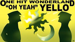 """ONE HIT WONDERLAND: """"Oh Yeah"""" by Yello"""