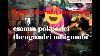 #facebookviral                   Lam Youna Ngmlabi Manipuri Leishasing