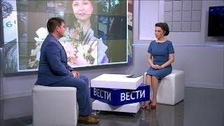 Озвучены версии исчезновения семьи Хайруллиных из Башкирии