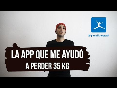 El régimen para adelgazar a 10-15 kg