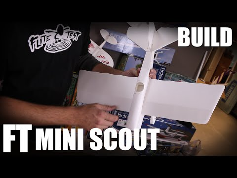flite-test--ft-mini-scout--build-mighty-minis