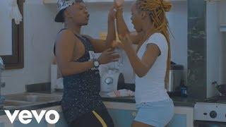 Chege Ft Saida Karoli & Vanessa Mdee Kaitaba Remix (Official Video)