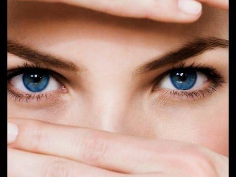 Орган зрения глаз доклад 3 класс окружающий мир