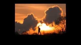 اغاني حصرية علي الحجار ماتكدبيش يا شمس وتغيبي تحميل MP3