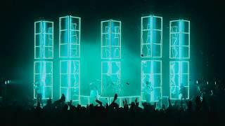 Enter Shikari   Stop The Clocks Tour : Week 4