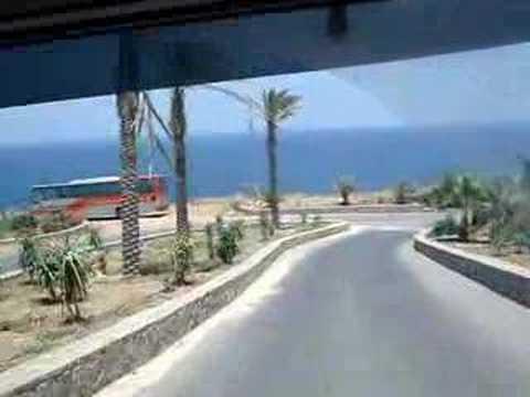 Kreta Minos Imperial Hotel