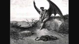 Satans Host  Fallen Angel