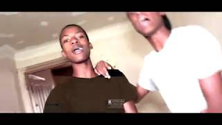 Jae100 ft. Lil Khaa - Kno How We Coming (Official Video)