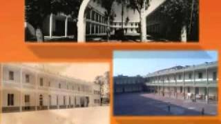 preview picture of video '120 Años Colegio San José - Esperanza'