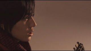 flumpool「36℃」MusicVideo