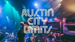 "Austin City Limits Web Exclusive Zac Brown Band ""Free/Into the Mystic"""