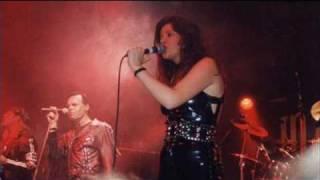 EuroDance Teresa jane davis Can You Feel The Sun Shine Video