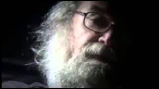 Stanley Kubrick und die Mondlandung