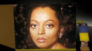 DIANA ROSS  love will make it right