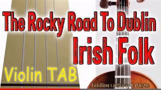 irish folk violin sheet music - मुफ्त ऑनलाइन