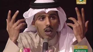 اغاني حصرية الشاعر حامد زيد - السفينه ( تايتنك ) تحميل MP3