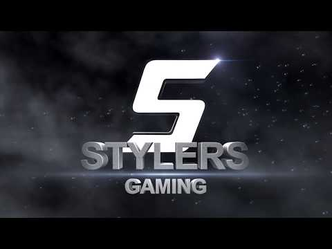 STYLER IS BACK!