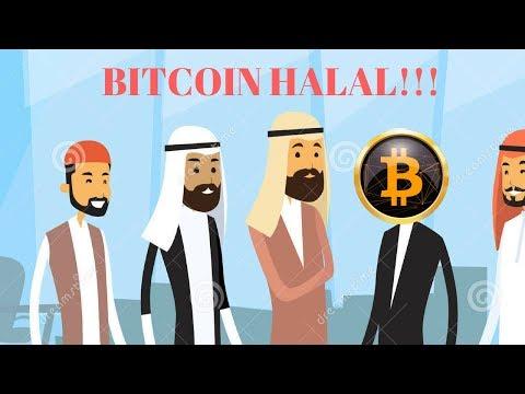 Bitcoin wallet szolgáltató