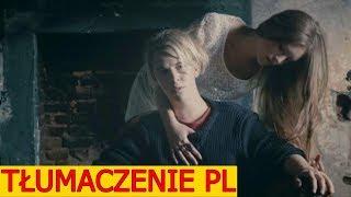 Tom Odell - Another Love Tłumaczenie PL