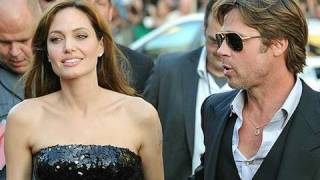 Brad & Angelina Buy 40M $ Home In Italy thumbnail
