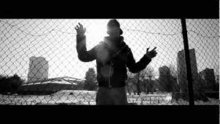 Emis Killa - COME UN PITBULL