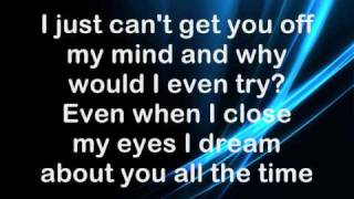 Chase Coy (Dear Juliet) - If The Moon Fell Down Tonight - Lyrics