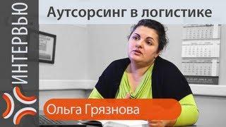 Аутсорсинг в логистике |sklad-man.ru| Аутсорсинг в логистике