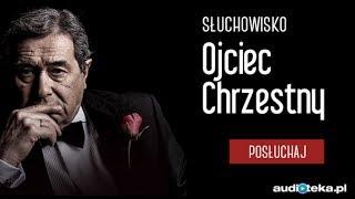 OJCIEC CHRZESTNY - Mario Puzo (AudioBook Mp3) - Słuchowisko Mp3 (Premiera!)