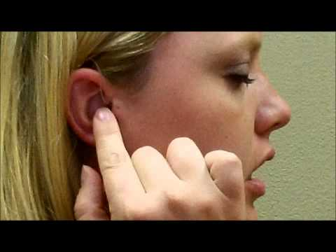 Hearing Aids in Fort Collins CO – Proper Placement of a BTE Hearing Aid