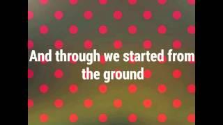 Christopher - High On Life Lyrics