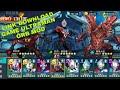 Download Lagu LINK DOWNLOAD GAME ULTRAMAN ORB MOD APK  RAYHAN RIZKY 05 Mp3 Free