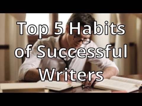 mp4 Successful Novelists, download Successful Novelists video klip Successful Novelists